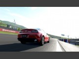 Gran Turismo 5 Prologue Screenshot #7 for PS3 - Click to view