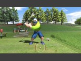 Hot Shots Golf: World Invitational Screenshot #4 for PS Vita - Click to view