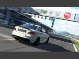 Gran Turismo 5 Prologue Screenshot #8 for PS3 - Click to view