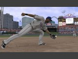MLB 12 The Show Screenshot #5 for PS Vita - Click to view