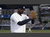 MLB 12 The Show Screenshot #6 for PS Vita - Click to view