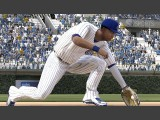 MLB 12 The Show Screenshot #7 for PS Vita - Click to view