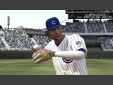 MLB 12 The Show Screenshot #9 for PS Vita - Click to view