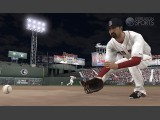 MLB 12 The Show Screenshot #11 for PS Vita - Click to view