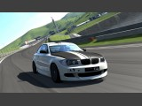 Gran Turismo 5 Prologue Screenshot #9 for PS3 - Click to view