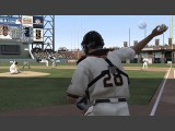 MLB 12 The Show Screenshot #12 for PS Vita - Click to view