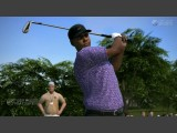 Tiger Woods PGA TOUR 13 Screenshot #67 for Xbox 360 - Click to view