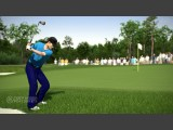 Tiger Woods PGA TOUR 13 Screenshot #68 for Xbox 360 - Click to view