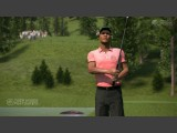 Tiger Woods PGA TOUR 13 Screenshot #69 for Xbox 360 - Click to view