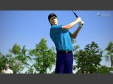 Tiger Woods PGA TOUR 13 Screenshot #71 for Xbox 360 - Click to view