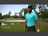Tiger Woods PGA TOUR 13 Screenshot #72 for Xbox 360 - Click to view