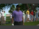 Tiger Woods PGA TOUR 13 Screenshot #73 for Xbox 360 - Click to view