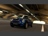 Gran Turismo 5 Prologue Screenshot #10 for PS3 - Click to view