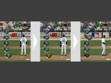 Major League Baseball 2K12  Screenshot #8 for Xbox 360 - Click to view
