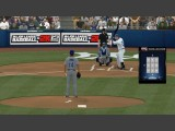 Major League Baseball 2K12  Screenshot #9 for Xbox 360 - Click to view