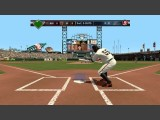 Major League Baseball 2K12  Screenshot #11 for Xbox 360 - Click to view