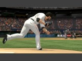 Major League Baseball 2K12  Screenshot #12 for Xbox 360 - Click to view