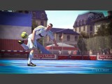 EA Sports FIFA Street Screenshot #45 for Xbox 360 - Click to view