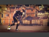 EA Sports FIFA Street Screenshot #47 for Xbox 360 - Click to view