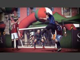 EA Sports FIFA Street Screenshot #48 for Xbox 360 - Click to view