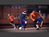 EA Sports FIFA Street Screenshot #49 for Xbox 360 - Click to view
