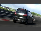 Gran Turismo 5 Prologue Screenshot #12 for PS3 - Click to view