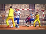 EA Sports FIFA Street Screenshot #50 for Xbox 360 - Click to view