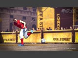 EA Sports FIFA Street Screenshot #52 for Xbox 360 - Click to view
