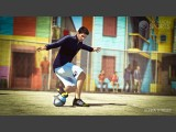 EA Sports FIFA Street Screenshot #53 for Xbox 360 - Click to view