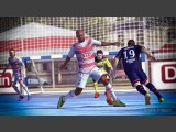 EA Sports FIFA Street Screenshot #54 for Xbox 360 - Click to view