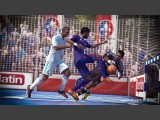 EA Sports FIFA Street Screenshot #58 for Xbox 360 - Click to view