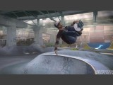 Tony Hawk's Proving Ground Screenshot #4 for Xbox 360 - Click to view