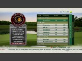 Tiger Woods PGA TOUR 13 Screenshot #28 for PS3 - Click to view