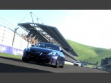 Gran Turismo 5 Prologue Screenshot #14 for PS3 - Click to view