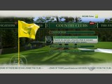 Tiger Woods PGA TOUR 13 Screenshot #31 for PS3 - Click to view