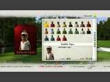 Tiger Woods PGA TOUR 13 Screenshot #33 for PS3 - Click to view