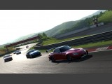 Gran Turismo 5 Prologue Screenshot #15 for PS3 - Click to view