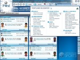 Out of the Park Baseball 13 Screenshot #4 for PC, Mac - Click to view