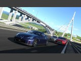 Gran Turismo 5 Prologue Screenshot #16 for PS3 - Click to view