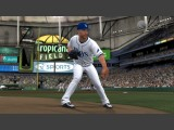 Major League Baseball 2K12  Screenshot #13 for Xbox 360 - Click to view