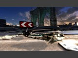 Wipeout 2048 Screenshot #1 for 3DS - Click to view