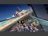 Wipeout 2048 Screenshot #3 for 3DS - Click to view