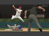Major League Baseball 2K12  Screenshot #18 for Xbox 360 - Click to view