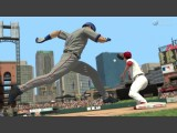 Major League Baseball 2K12  Screenshot #19 for Xbox 360 - Click to view