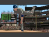 Major League Baseball 2K12  Screenshot #20 for Xbox 360 - Click to view