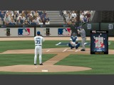 Major League Baseball 2K12  Screenshot #21 for Xbox 360 - Click to view