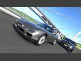 Gran Turismo 5 Prologue Screenshot #18 for PS3 - Click to view