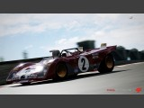 Forza Motorsport 4 Screenshot #69 for Xbox 360 - Click to view