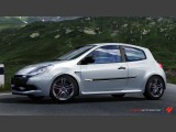 Forza Motorsport 4 Screenshot #72 for Xbox 360 - Click to view