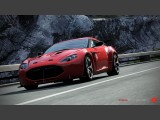 Forza Motorsport 4 Screenshot #73 for Xbox 360 - Click to view